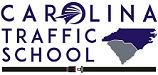 Myrtle Beach Defensive Driving School Carolina Traffic School
