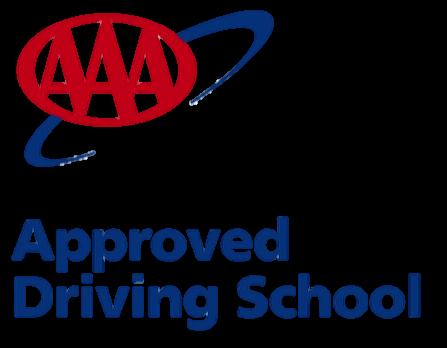 AAA Icon